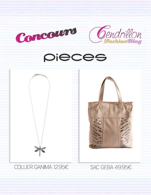 concours_pieces