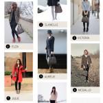 planche_10_stylistpick