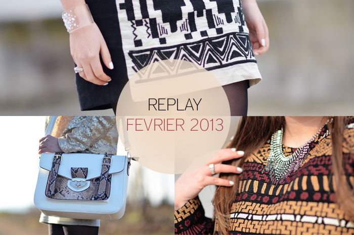 replay_fevrier