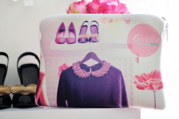 Concours Caseable !