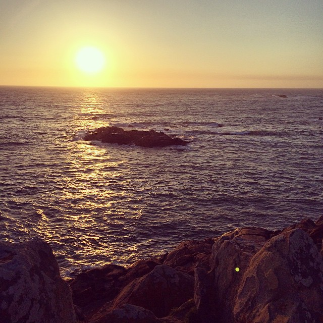 Retrouver la douceur de vivre du Portugal ❤️