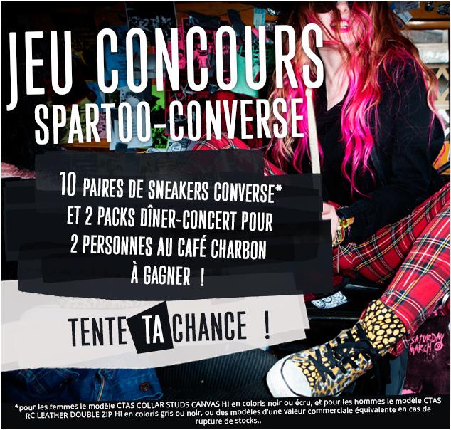 spartoo_converse