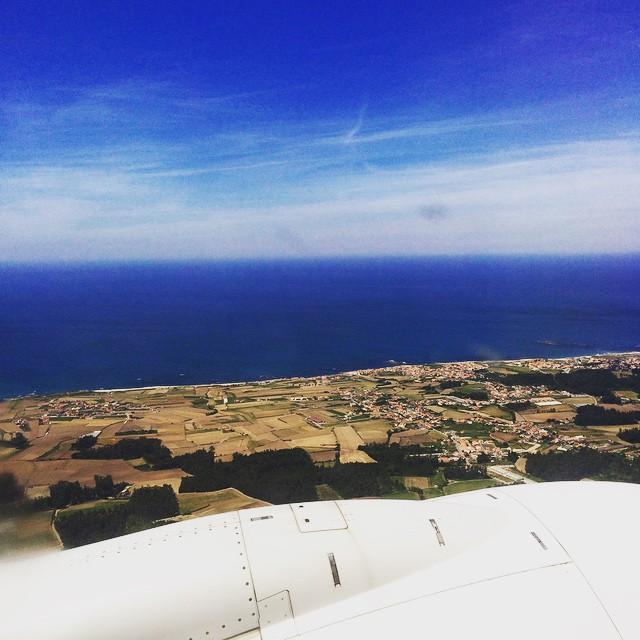 Até a próxima Portugal ✌️ // Snapchat : jcendrillon