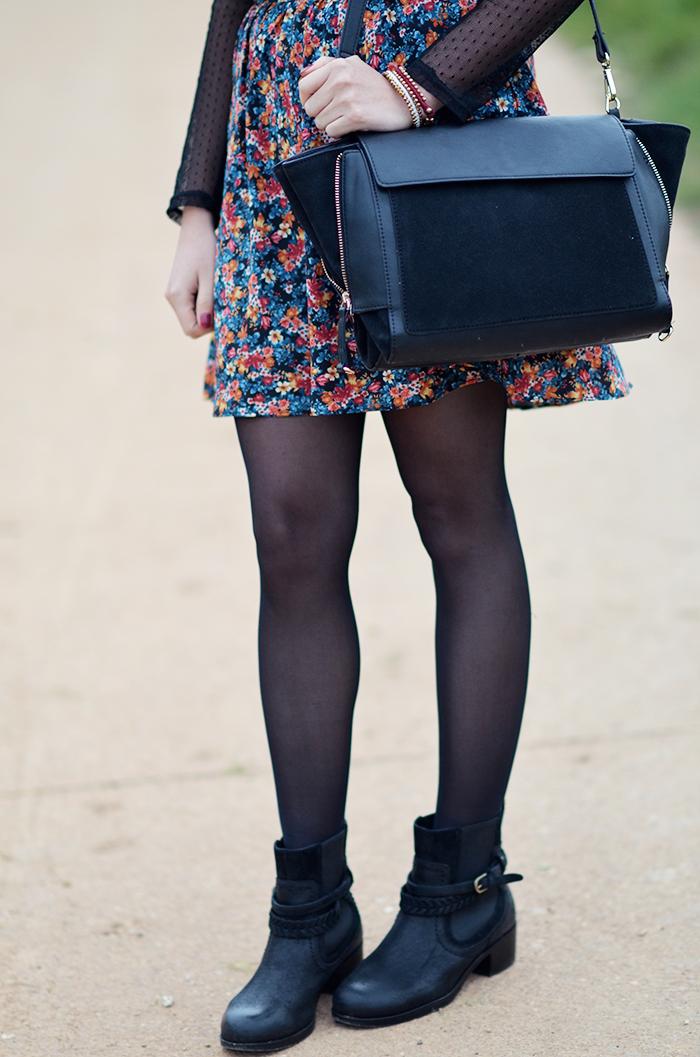 sortie en vente volume grand paquet à la mode et attrayant ugg bottes cuir
