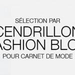 banner cendrillonfashionblog FR