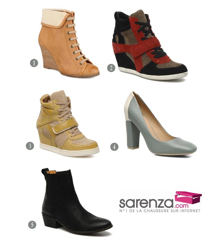 sarenza_selec