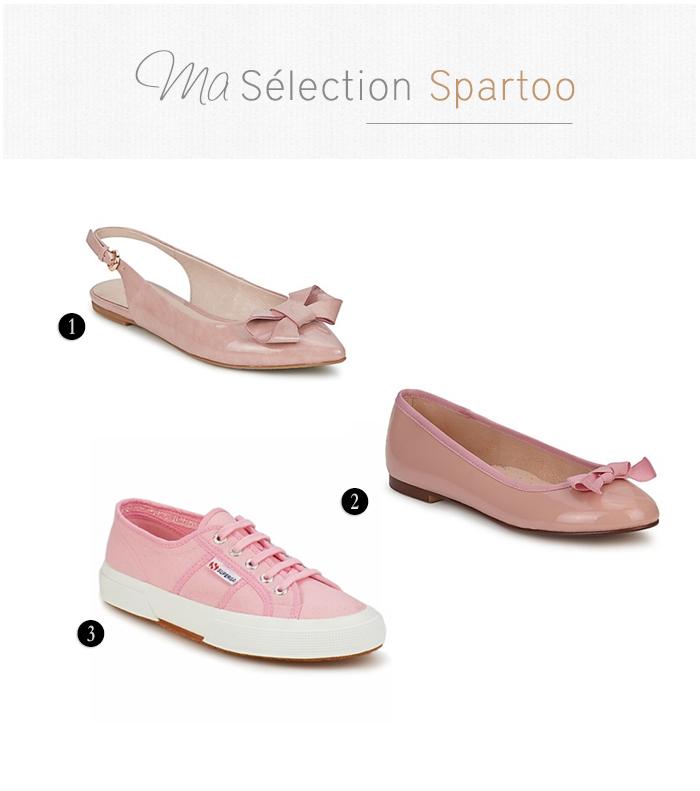spartoo_rose