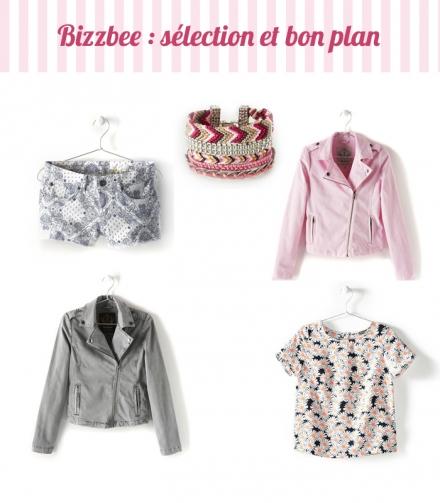 Bizzbee : LE bon plan !
