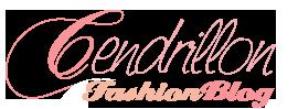 Cendrillon FashionBlog