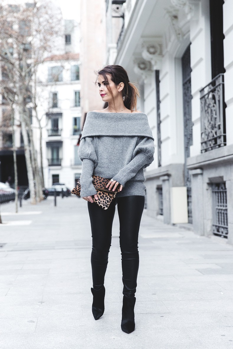 Off_Shoulder_Sweater-Pixie_Market-Outfit-Sita_Murt_Coat-Street_Style-Collage_Vintage-21-790x1185