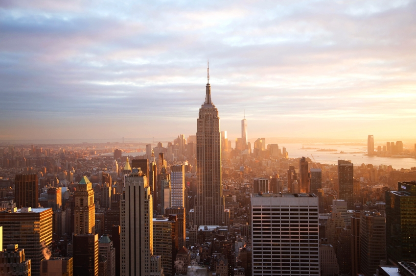 TOP_OF_THE_ROCK_NEW_YORK_VIEW
