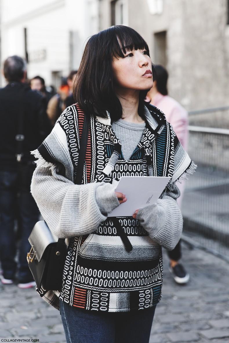 Paris_Fashion_Week-Fall_Winter_2015-Street_Style-PFW-21-790x1185