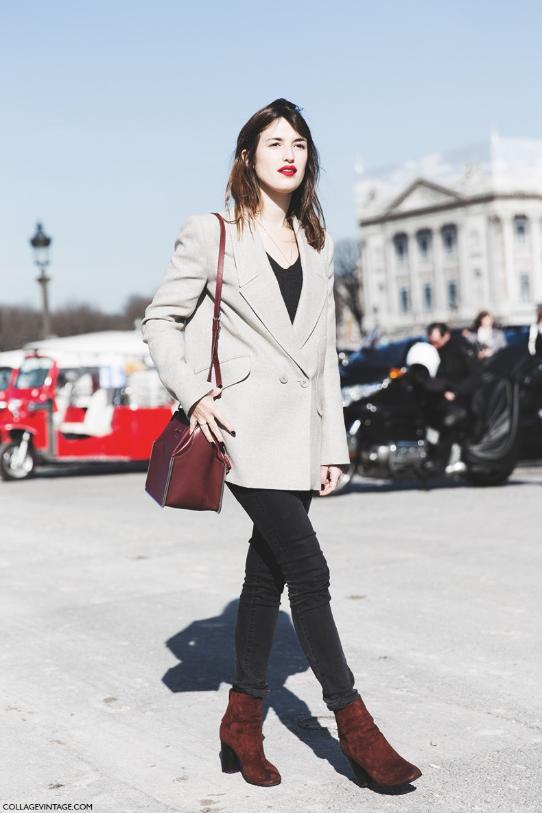 Paris_Fashion_Week-Fall_Winter_2015-Street_Style-PFW-Jeanne_Damas-1-790x1185
