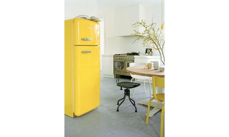 yellowdeco3