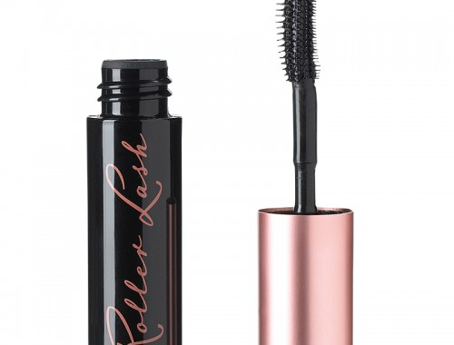 Benefit-Roller-Lash-BLOG