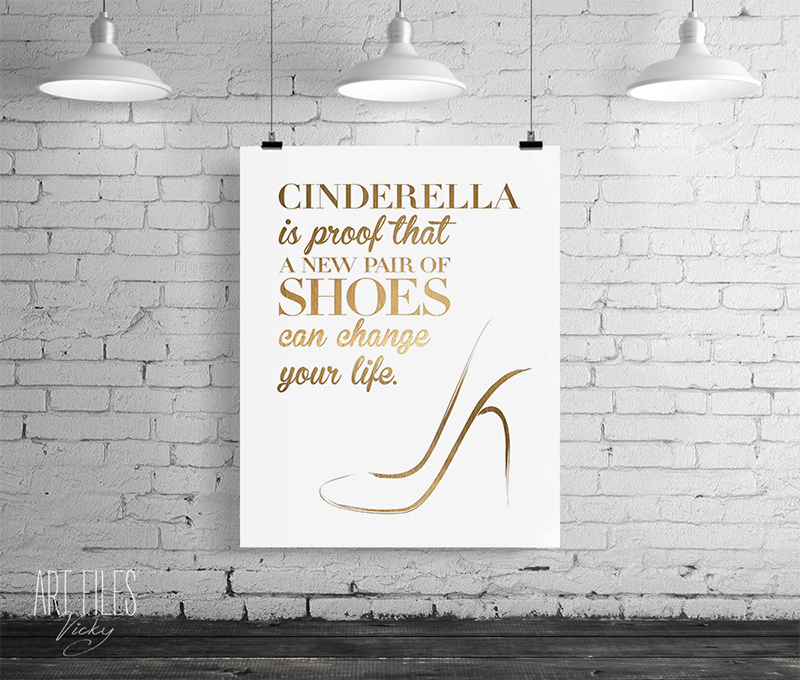 cinderell_poster