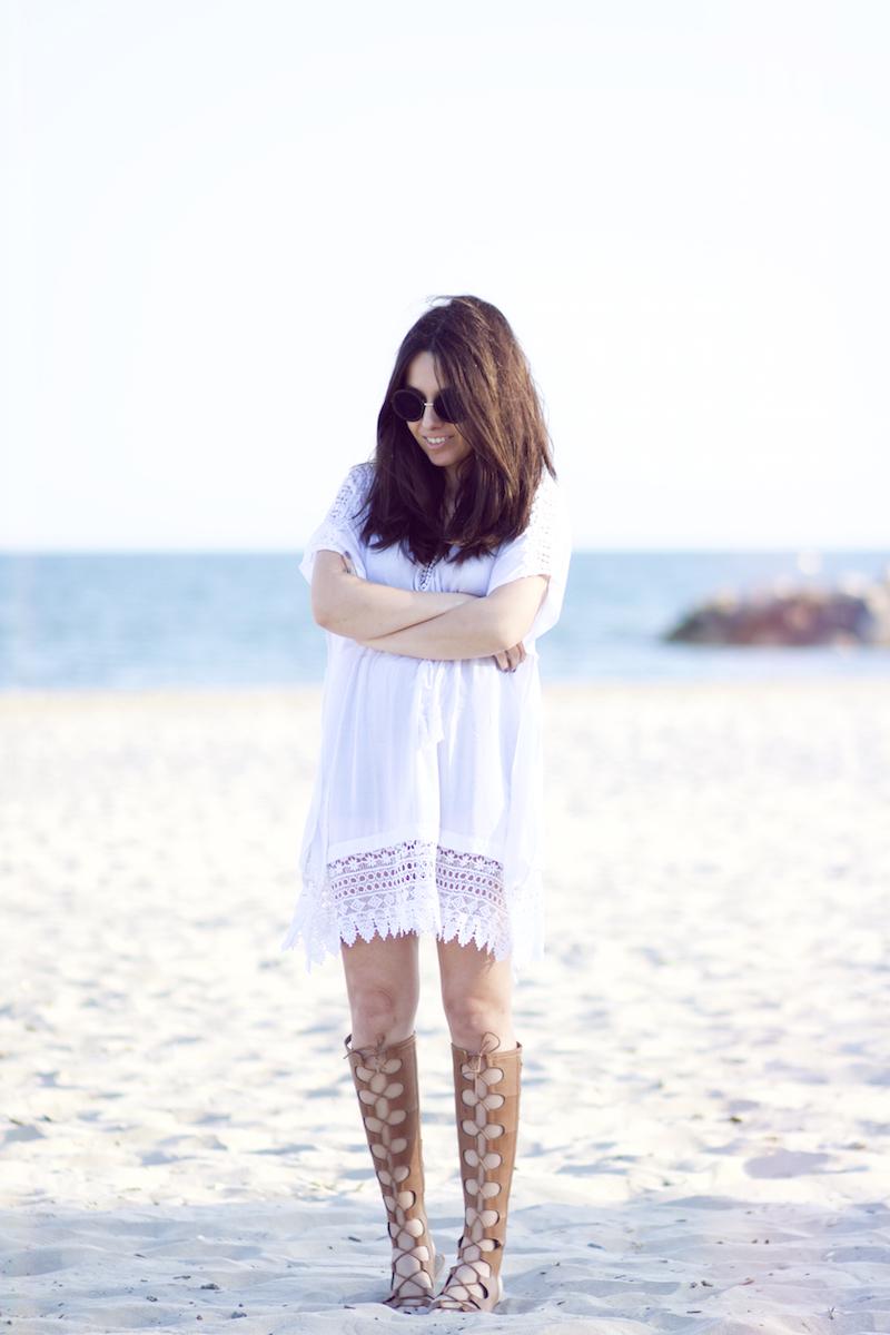 blog-mode2