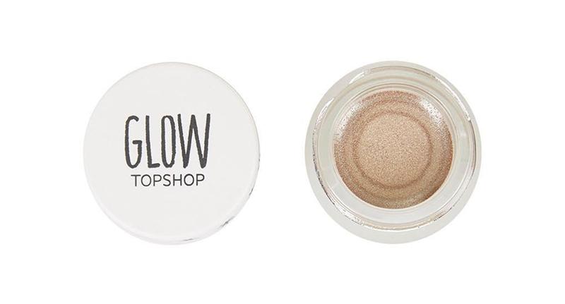 glow_topshop