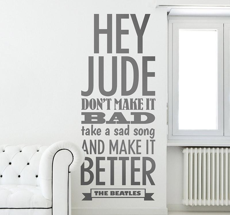 sticker-hey-jude-4242