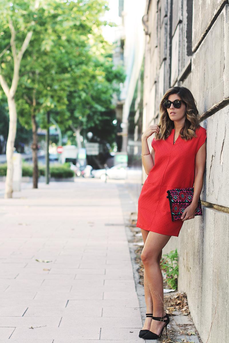 little-red-dress-street-style-1_zpsb5kbsfn2.jpg~original