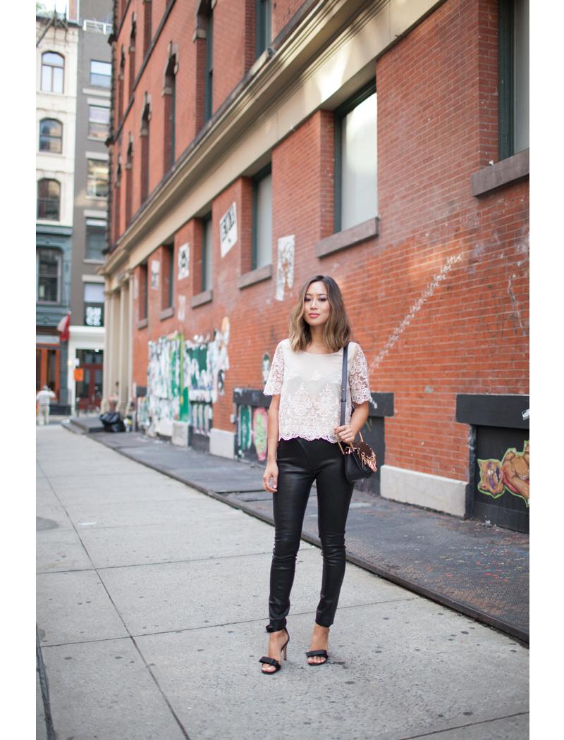 aimee_song_of_style_lauren_conrad_LC_kohls_runway_new_york_fashion_week
