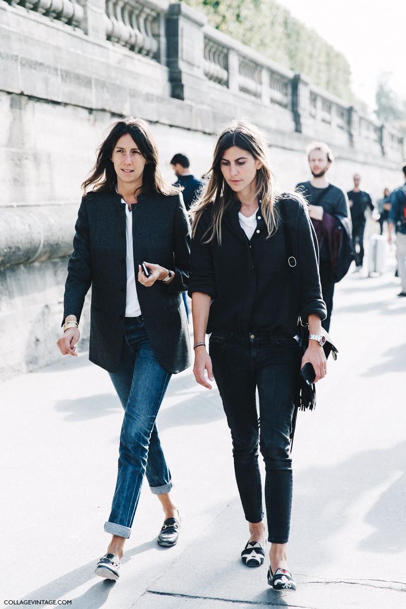PFW-Paris_Fashion_Week-Spring_Summer_2016-Street_Style-Say_Cheese-Geraldine_Saglio-Morganne--790x1185