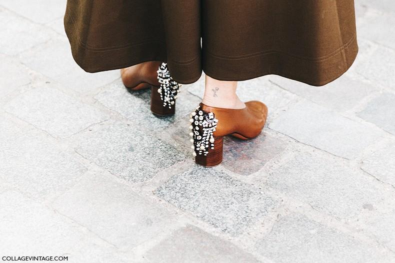 PFW-Paris_Fashion_Week-Spring_Summer_2016-Street_Style-Say_Cheese-Natasha_Goldenberg_Celine-5-790x527