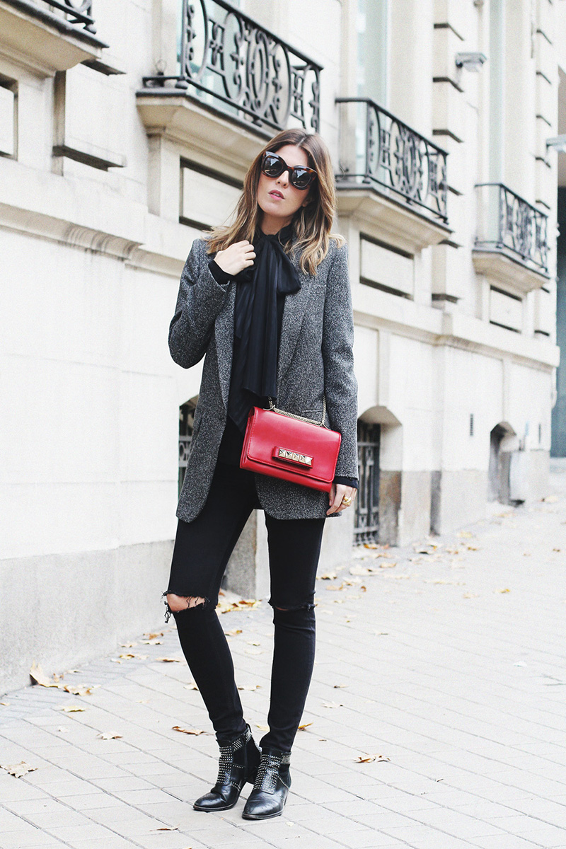 black-bow-tweed-jacket-street-style-3_zpsijecgbhw.jpg~original