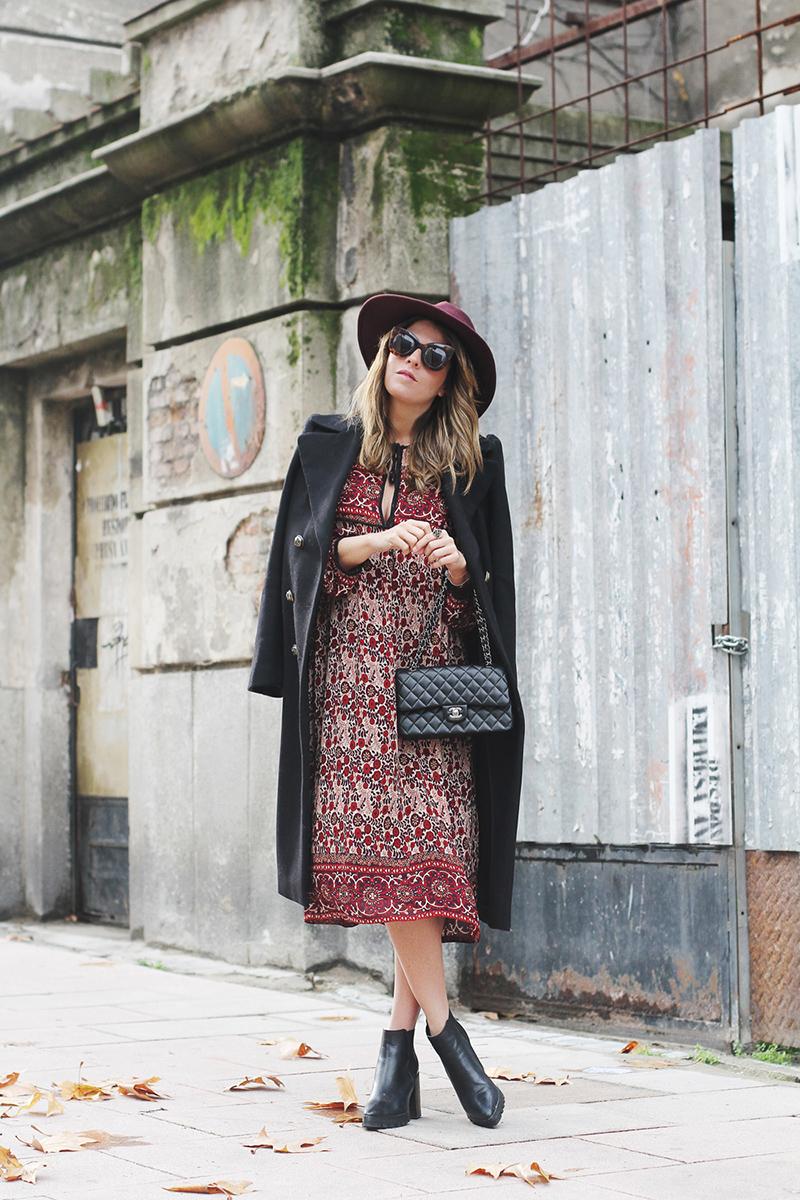 boho-dress-street-style-1_zpsmtkkzhub.jpg~original
