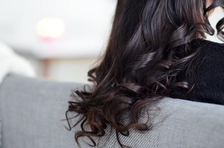 jai considrablement allg ma routine puisque mes pointes sont beaucoup moins sches qu lpoque de mon ombr hair mais si vous avez les cheveux - Coloration Qui N Abime Pas Les Cheveux