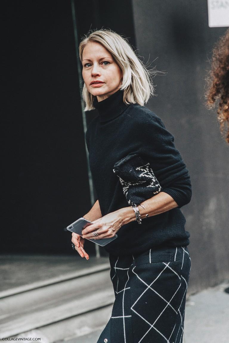 Milan_Fashion_Week_Fall_16-MFW-Street_Style-Collage_Vintage-Holli_Rogers-1