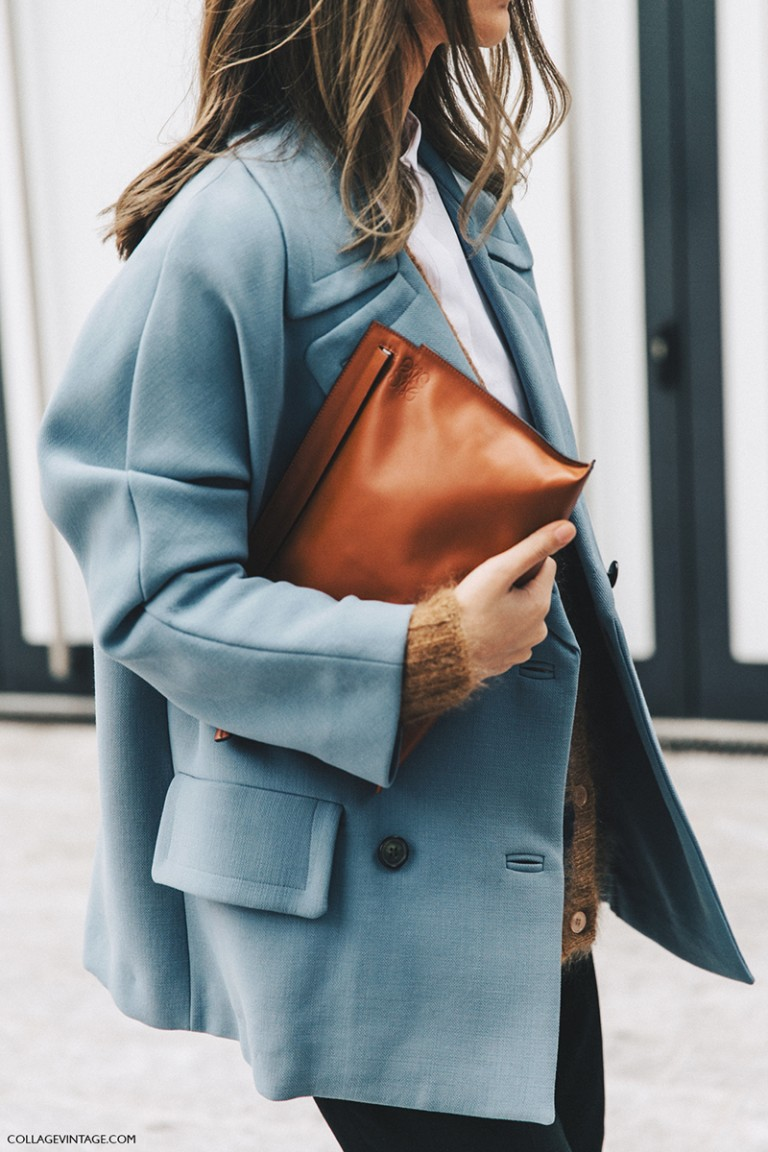 Milan_Fashion_Week_Fall_16-MFW-Street_Style-Collage_Vintage-Loewe_Clutch-Neutrals-2-1
