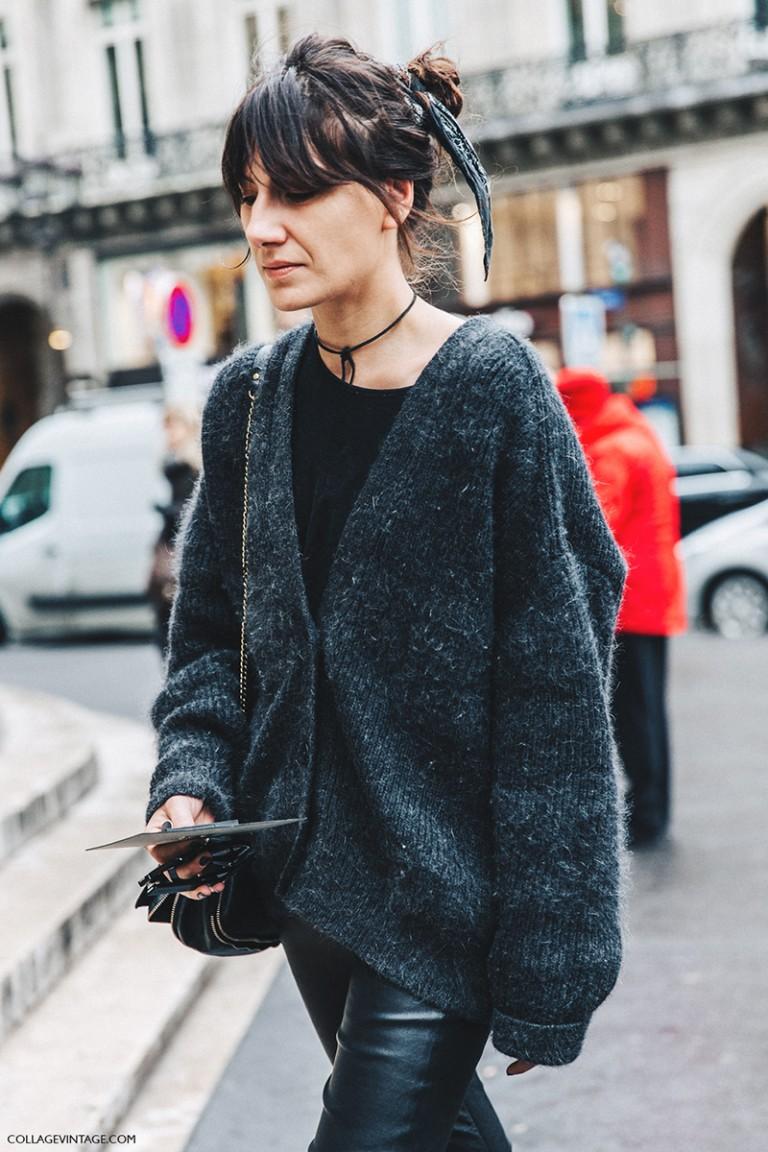 PFW-Paris_Fashion_Week_Fall_2016-Street_Style-Collage_Vintage-Sara_marija_Saric-1