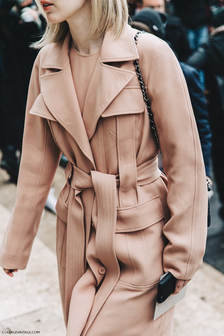 PFW-Paris_Fashion_Week_Fall_2016-Street_Style-Collage_Vintage-Stella_McCartney-16