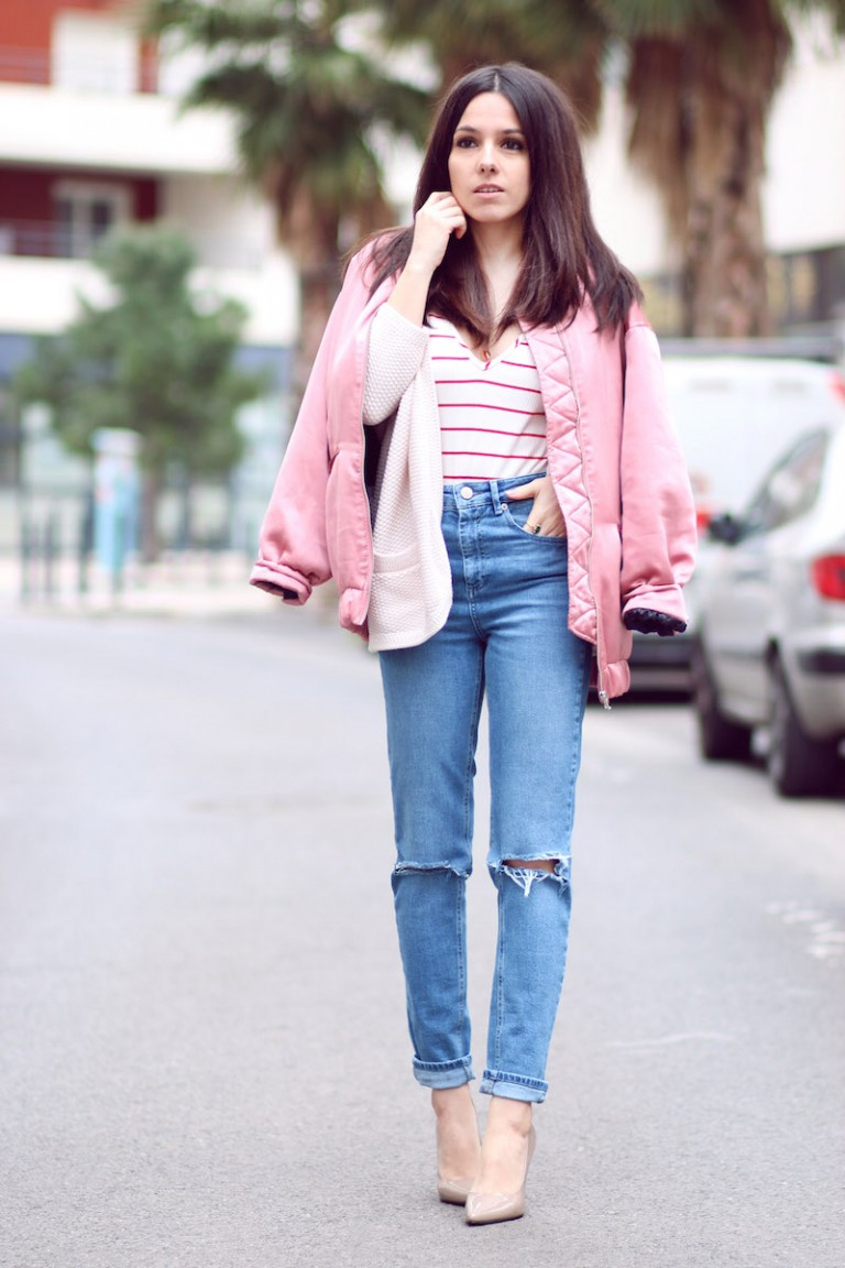 blog-mode-jean-mom-slim-asos