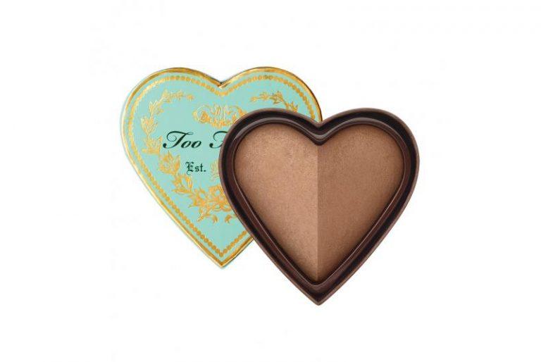 sweetheart_bronzer