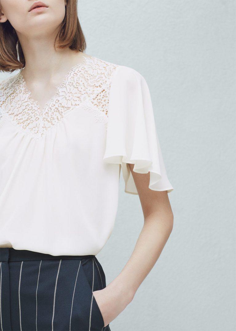 blouse_mango16