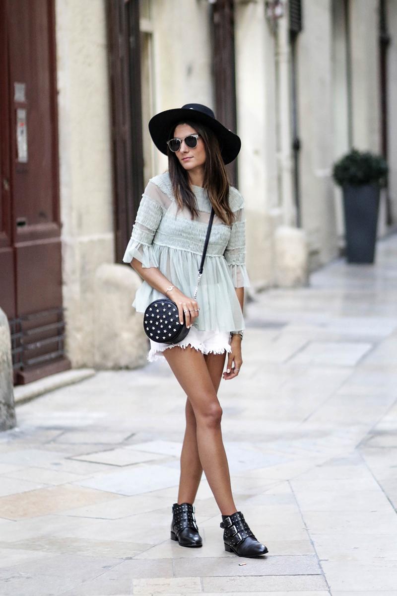 blog-mode-zara-top-en-tulle