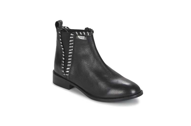 bottines_tropeziennes16