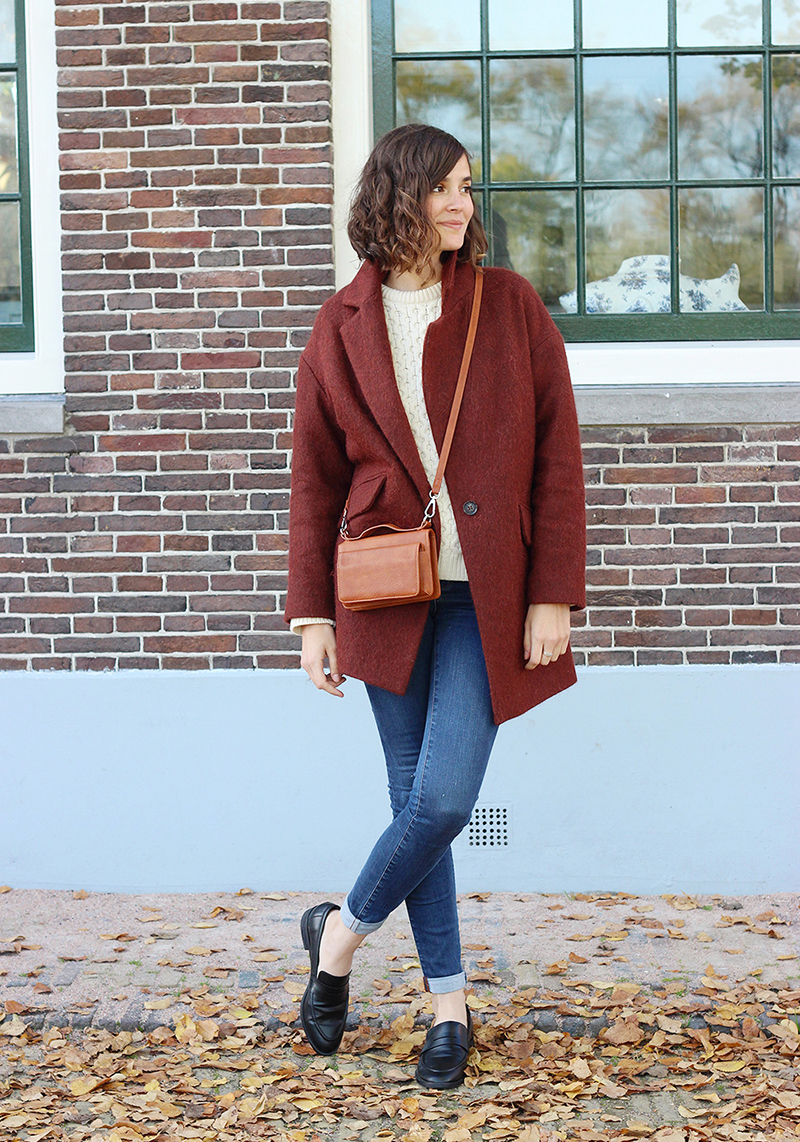 look-manteau-rouille2-1