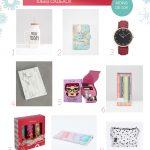 blog-mode-idees-cadeaux-noel-2016