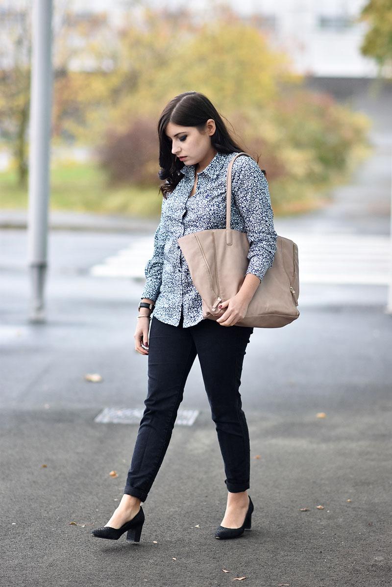 blog-mode-justine-ramos-chemise-1