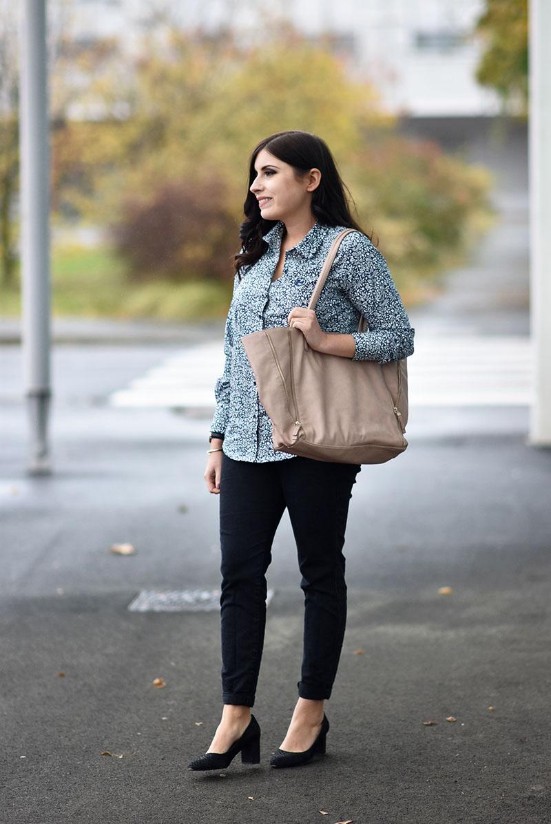 blog-mode-justine-ramos-chemise-2