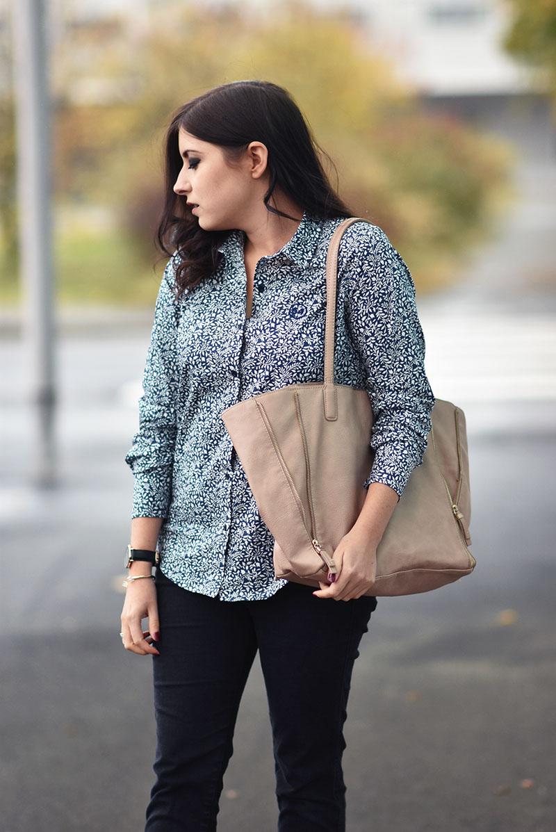 blog-mode-justine-ramos-chemise-3
