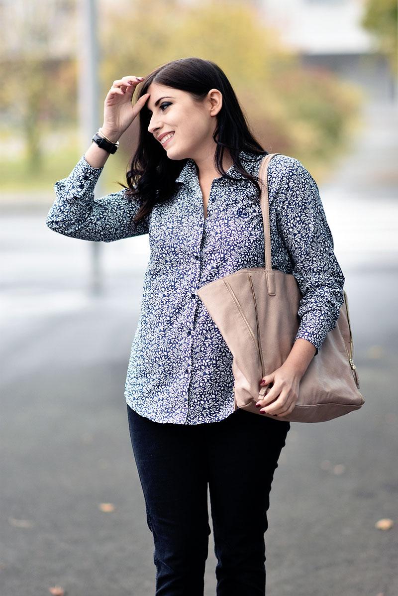 blog-mode-justine-ramos-chemise-4