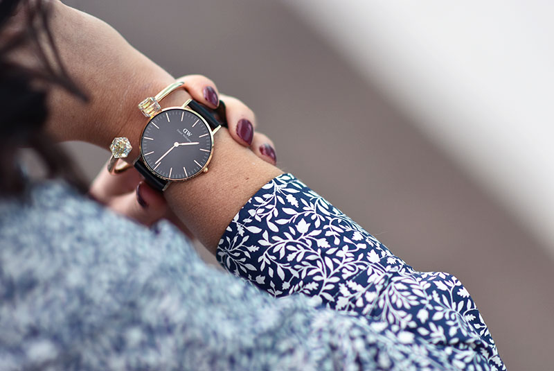blog-mode-justine-ramos-chemise-5