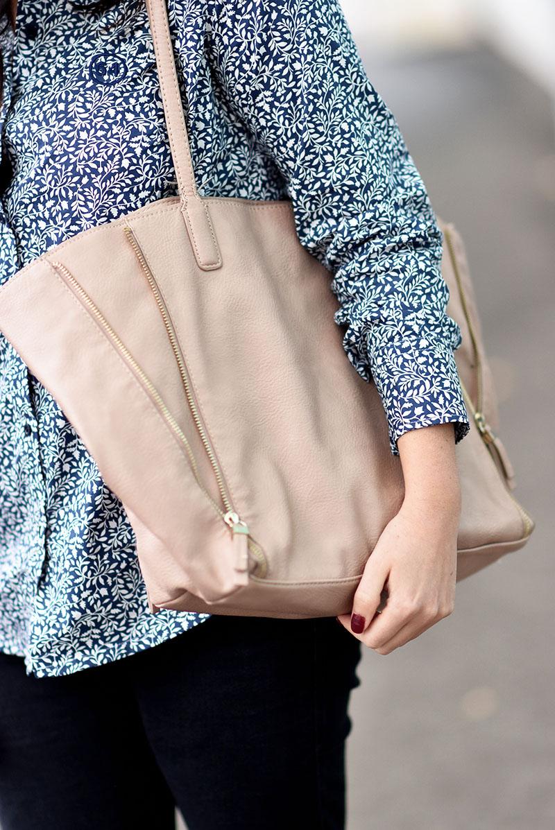 blog-mode-justine-ramos-chemise-6