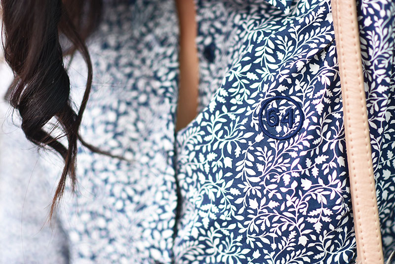 blog-mode-justine-ramos-chemise-7