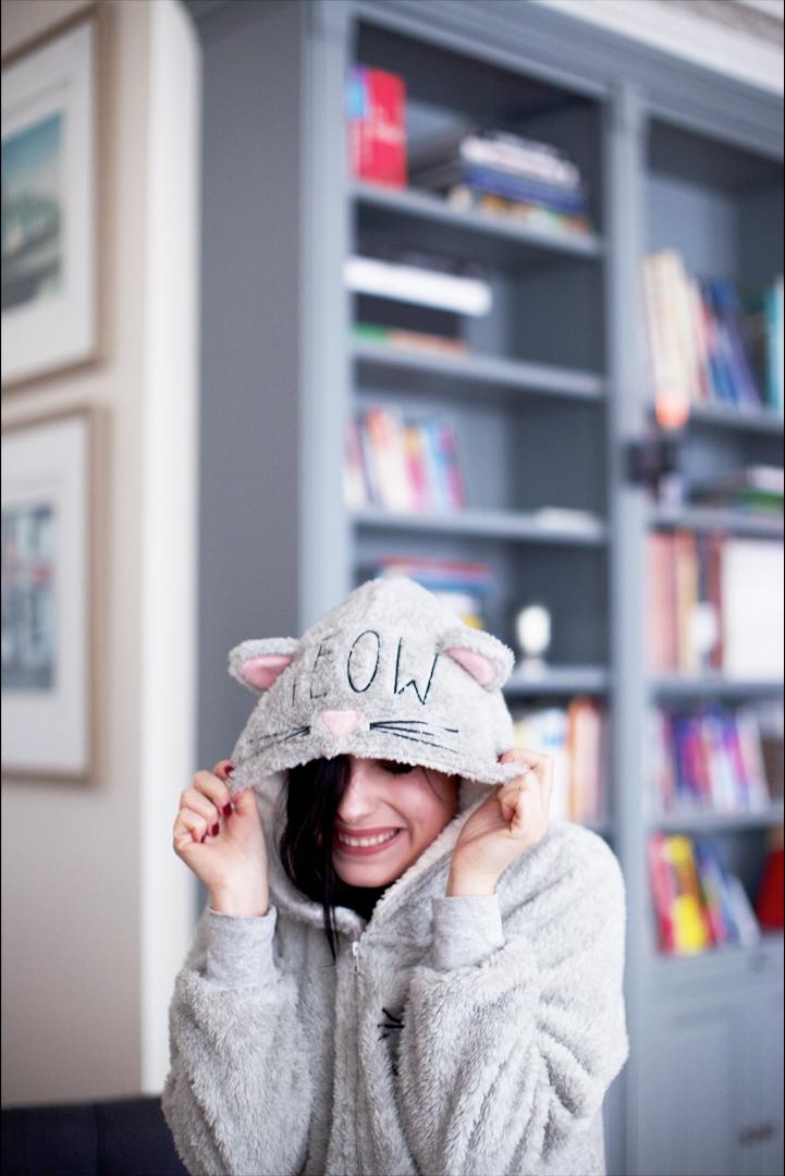 blog-mode-justine-ramos-pyjama-cachecache-1