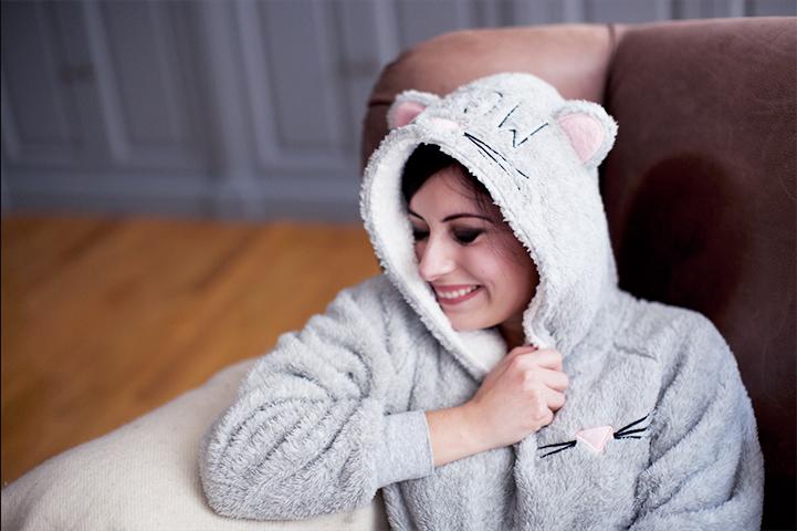 blog-mode-justine-ramos-pyjama-cachecache-2